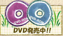 DVD発売中!!