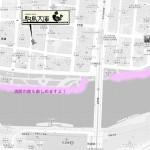 駒鳥文庫地図